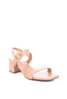 79fc15254d0e Shop the   edit Shoes for Women Online on ZALORA Philippines