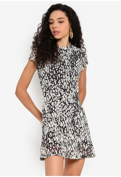 d9fb4ea7 Buy TOPSHOP Dresses For Women Online on ZALORA Singapore