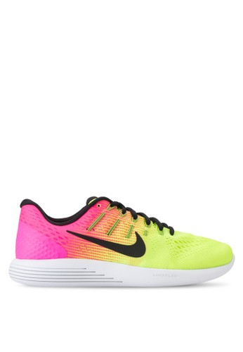 new style 2a700 ad2aa Men s Nike LunarGlide 8 Running Shoes