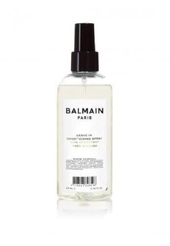 Balmain Balmain Leave-In Conditioning Spray 200ml 8A761BE85B3F46GS_1