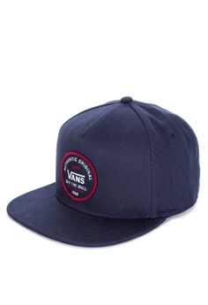 best website a7d1b aef1b Men s Caps   Casual Snapback Hats at ZALORA Philippines