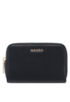 5d5a81eae03 Shop Wallets For Women Online on ZALORA Philippines