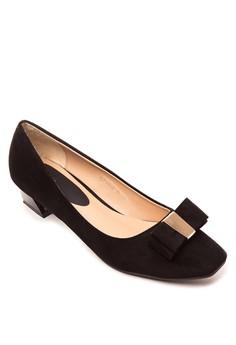 Laina High Heels