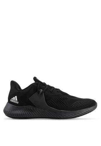 88d3b7a1d adidas black adidas alphabounce rc 2 m shoes 09411SH1DADD5FGS 1