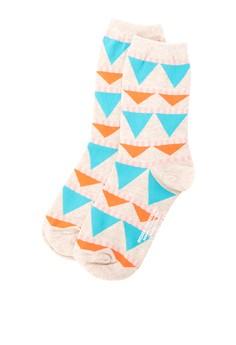 Munro Socks