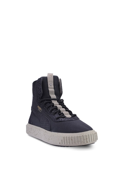 Buy MENS PUMA SHOES Online