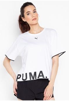 037754fdc15c Puma