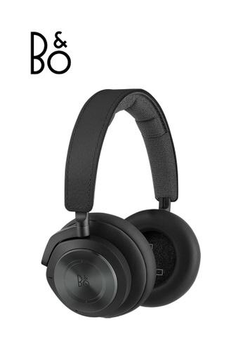 B&O B&O BEOPLAY H9 GEN3 1646308 ANTHRACITE AC5F1ES04A7E83GS_1