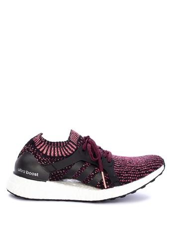 adidas black adidas ultrboost x 88BB5SH6214D7CGS_1