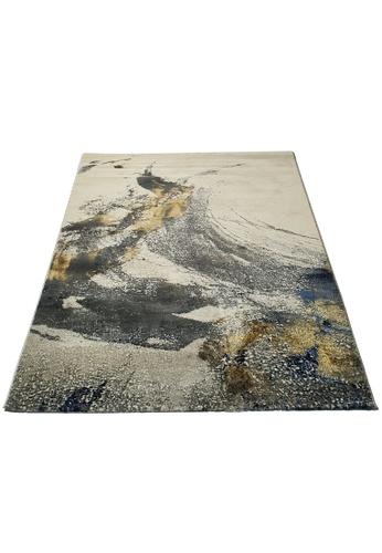 Homeliving.My Murano GD20 Carpet 160cm x 230cm 80BC3HLB682081GS_1