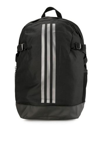f3b1475887 Jual adidas Adidas Power 4 Loadspring Backpack Original | ZALORA ...