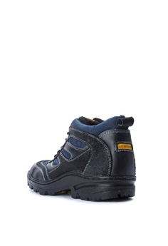 eff1e7b4 Caterpillar Shoes | Shop Caterpillar Online on ZALORA Philippines