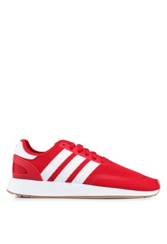 06df70aac adidas red adidas originals n-5923 sneaker C8D9FSH4B94CC7GS 1