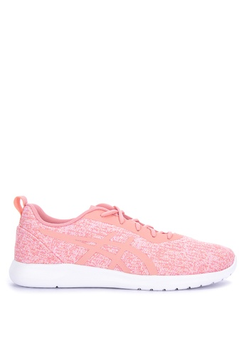 first rate 8ab5c b1b04 Kanmei 2 Sneakers