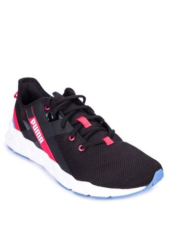 Weave Xt Shift Q4 Training Shoes