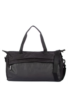 eb508e805d Nike black Nike Radiate Training Club Bag 83583AC8C0734AGS 1