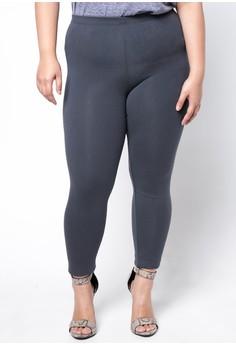 LL Plus Pants