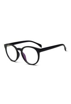 Big Bang Eye Glasses