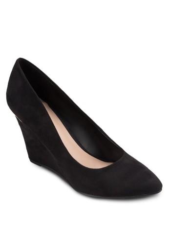 Woiresprit官網ia 楔型鞋, 女鞋, 鞋