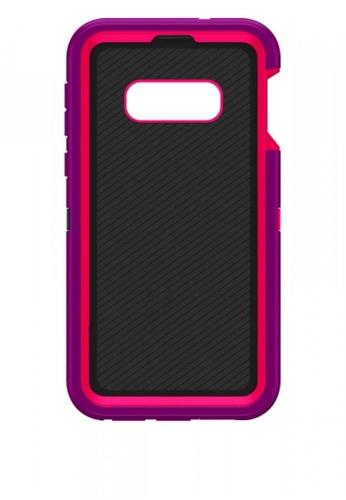 MobileHub multi Samsung S10e Extreme Hybrid Shockproof Case B9B36AC9966738GS_1