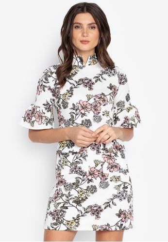 438a12dcea Donna Work Dress
