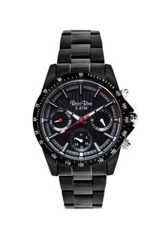 Sport Watch - The Perseus