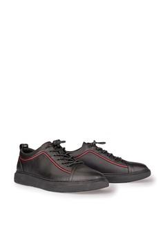 Abiti cheongsam : Nuovo design Di modo Sepatu Pria Casual