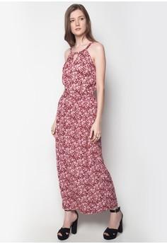 SD Melinda Dress