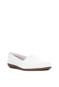 6db8ddc85aaf Aerosoles for Women | Shop Online On ZALORA Philippines