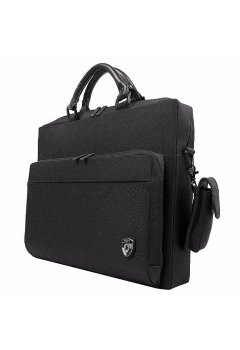 d570a78657 Shop Laptop Bags for Men Online on ZALORA Philippines