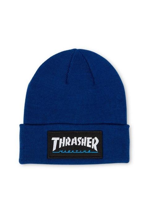 5501905978f Buy Thrasher Men Hats   Caps Online