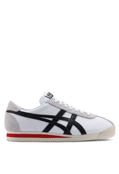 509439ffd7 Onitsuka Tiger white Tiger Corsair Shoes 06142SH12AB101GS 1