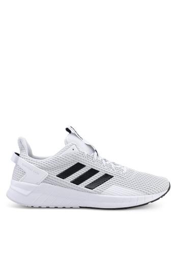 best website 42407 ac0cd adidas questar ride