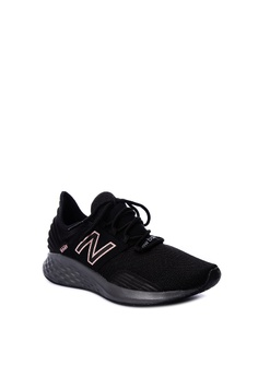 3b552f614167b New Balance Fresh Foam Roav Sneakers Php 4,295.00. Sizes 6 7 7.5 8