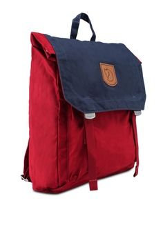 028ca8a31 20% OFF Fjallraven Kanken Foldsack No.1 Backpack S$ 209.00 NOW S$ 167.20  Sizes One Size