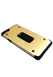 Aluminum Metal Phone Case for OPPO A59 F1S