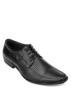 Benjie Formal Shoes
