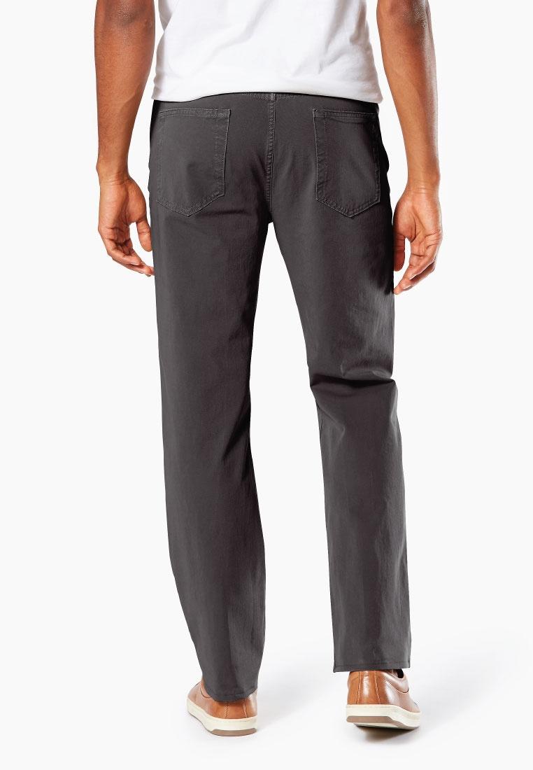 Steelhead Jean 360 Dockers Cut Dockers Steelhead Straight Pants 5B6xXCwq