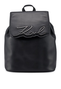 ca9c0d919709 Shop KARL LAGERFELD Bags for Women Online on ZALORA Philippines
