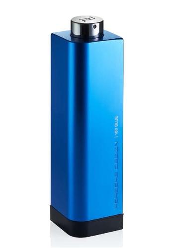 Porsche Design Porsche Design 180 BLUE Eau De Toilette For Men Spray Perfume 100ml EDT DC561BEA8EBEB5GS_1
