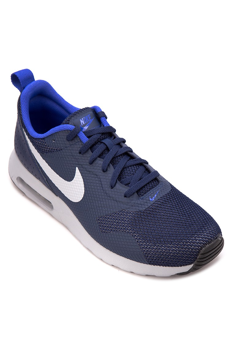 Mens Nike Air Max Tavas Shoes