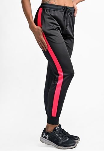 ViQ ViQ Ladies Jogger Pants 300B3AA2A36685GS_1