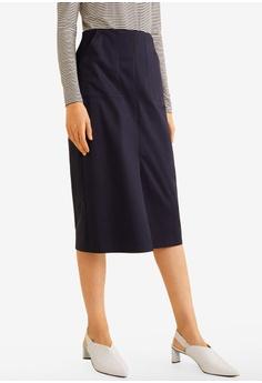 24e8aec01f8 Shop Skirts for Women Online on ZALORA Philippines