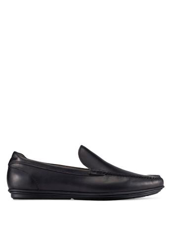 ALDO black Kedigoni Shoes AL087SH0RL9FMY_1