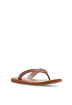 0a5b13f6f2a ALDO Lascala Sandals RM 199.00. Sizes 6 6.5 7.5 8 9