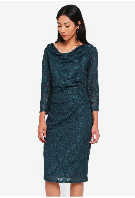 fd687ba606d Buy Dorothy Perkins Women Bodycon Dresses Online