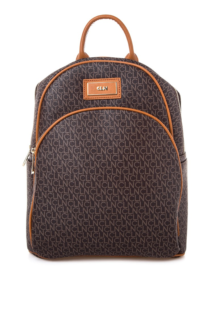 Elanor Backpack