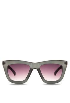 Sky Sunglasses (3 Piece Set)