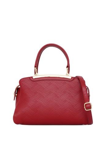 Elizabeth Bags red Cosimia F2B59AC4A68566GS 1 085979ac13