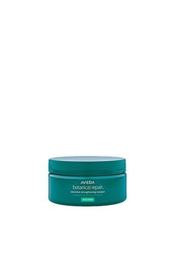 AVEDA AVEDA Botanical Repair™ Intensive Strengthening Masque Rich 200ml B5765BE97F44F1GS_1